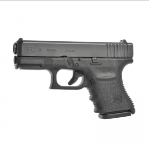 Its compact design and simple operation allow smooth drawing and handling of the pistol. Buy Glock 30SF Online For Sale Now at ArmsAmerican