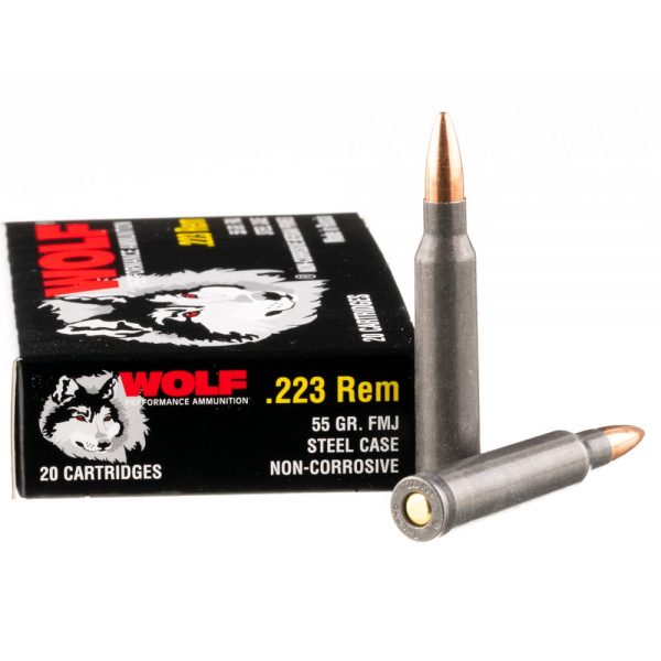 1000-Rounds-of-.223-Rem-Ammo-by-Wolf-Performance-55gr-FMJ