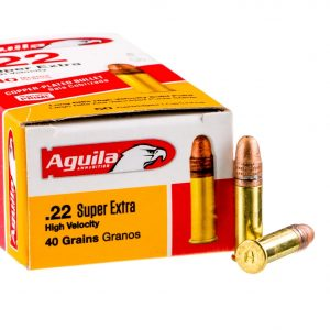 0-Rounds-of-.22-LR-Ammo-by-Aguila-40gr-CPRN