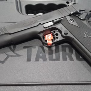 There are a wide variety of popular Taurus PT 1911 9mm in the 1911 style. Buy firearms online for sale at ArmsAmerican Now !!!!!